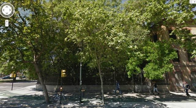 Cantonada jardí1