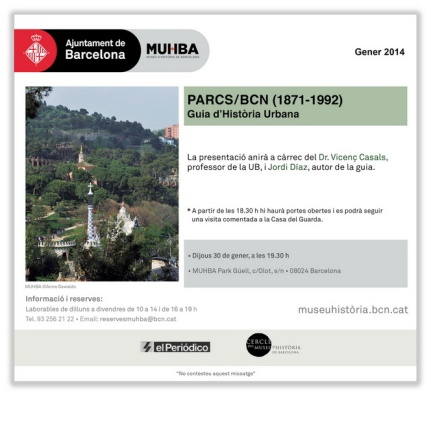redimensio_Presentacio_PARCS_BCN_230114