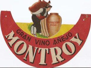 Montroy2