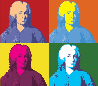 Linnaeus Warhol_4 square_resized