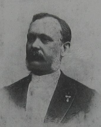 Ramón Oliva i Bogunyà ret