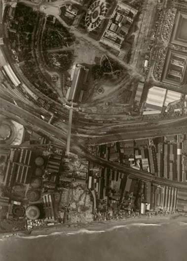 Aèria 1927 Zona marítima.1