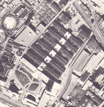 Hospital del Mar1, 1974.1