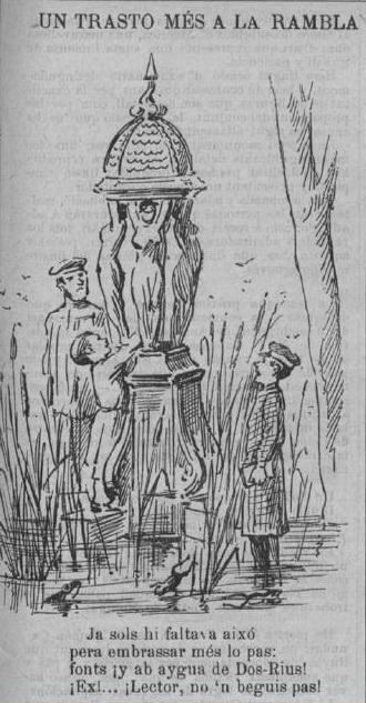 dibujo-lesquella-de-la-torratxa-1892