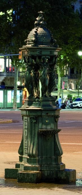font-wallace-barcelona-metropolis-n-101-albert-armengol-2016
