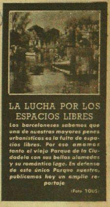 Destino 1950