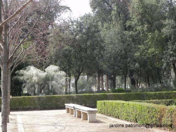Figueres. Parc Bosc7. reduida sig