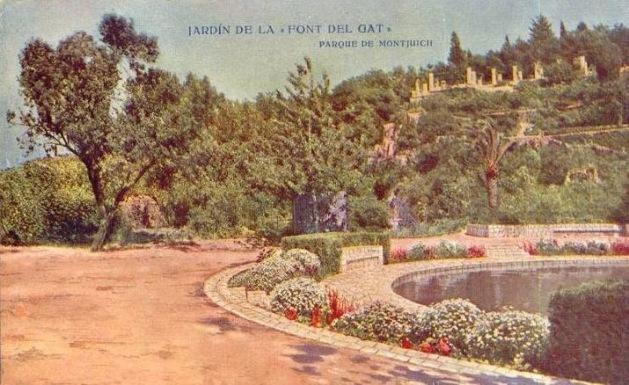 jardins-font-gat