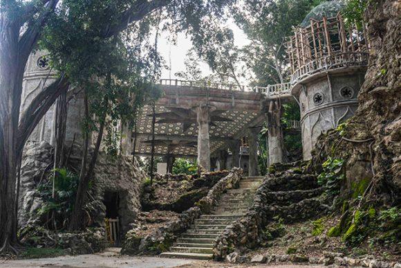 1022-jardines-tropical3-580x387. cubadebate