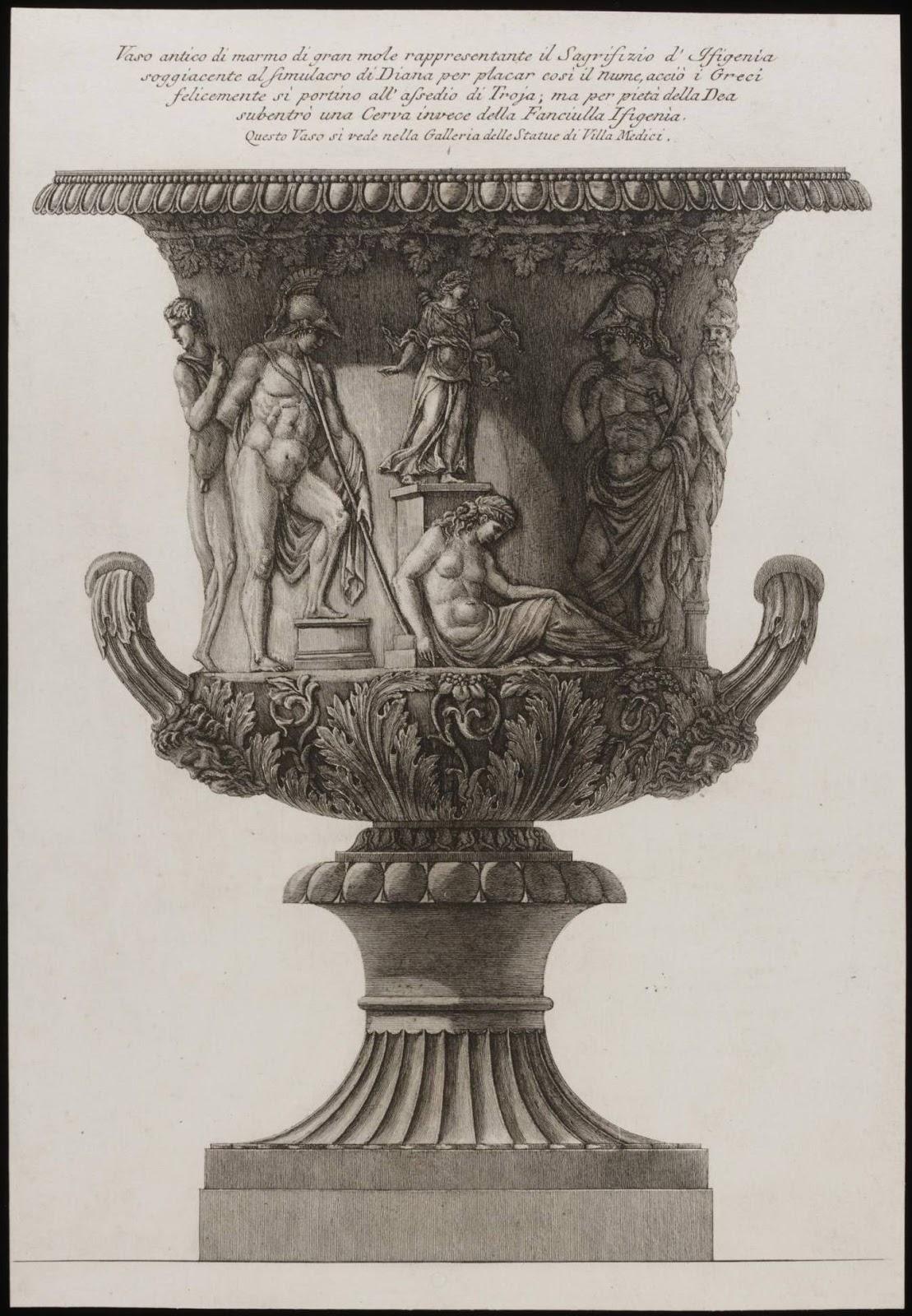 0Piranesi-Giovanni-Battista--Medici-Vase-1778-etching-V&A